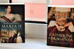 Isabel Stilwell Books